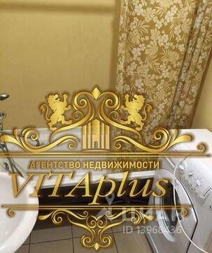 Продажа квартиры, Артем, Ул. Светлогорская - Фото 2