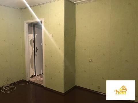 Продается 1 комн. квартира г. Жуковский, ул. Туполева, д. 4 - Фото 3