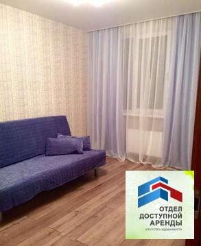 Квартира ул. Гоголя 208 - Фото 5
