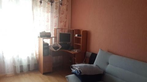 3-х комнатная квартира в г. Кашира по ул. Ленина - Фото 4