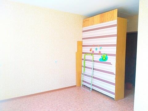 Квартира 18 кв. Култукская 56/10а - Фото 4