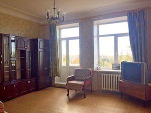 Аренда квартиры, Смоленск, Ул. Бакунина - Фото 2