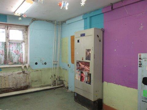 Аренда помещения свободного назначения в цокольном этаже - Фото 1