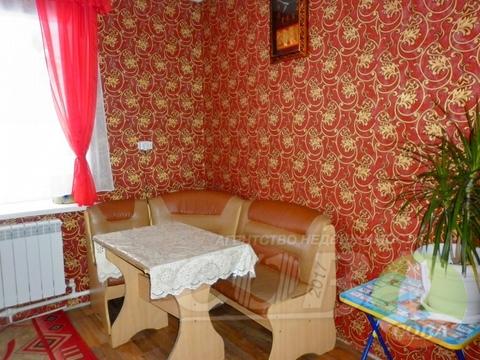 Продажа дома, Вагай, Омутинский район - Фото 2