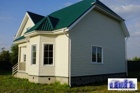 Дом 180 кв.м.на участке 10 соток в г. Солнечногорск - Фото 3