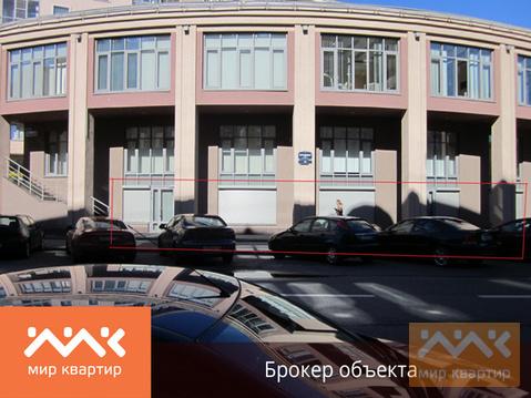 Сдается коммерческое помещение, Петрозаводская - Фото 1