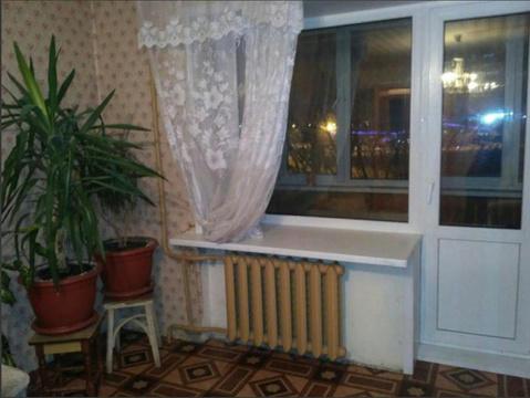 Аренда квартиры, Вологда, Улица Пугачёва - Фото 1