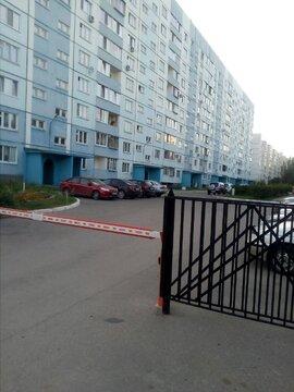 Продам 1 комн. квартиру на ул. Карбышева, 27 - Фото 1