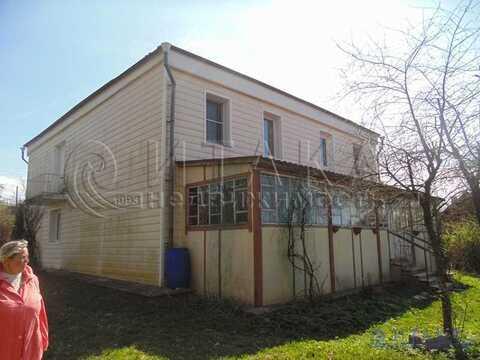 Продажа дома, Ивангород, Кингисеппский район, Ул. Петроградская - Фото 2