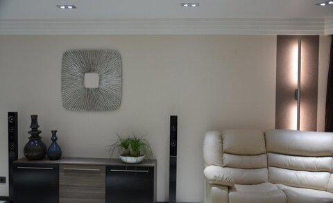 Продажа квартиры, Калуга, Ул. Чехова - Фото 3