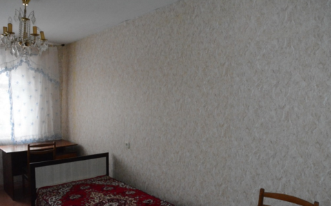3-х комнатная квартира с ремонтом Автозавод Южка - Фото 2