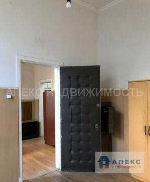 Продажа офиса пл. 95 м2 м. Алексеевская в жилом доме в Алексеевский - Фото 4