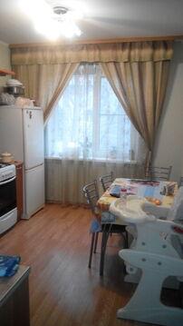 Продажа 3к.кв. улучшенной планировки в Новороссийске. - Фото 1