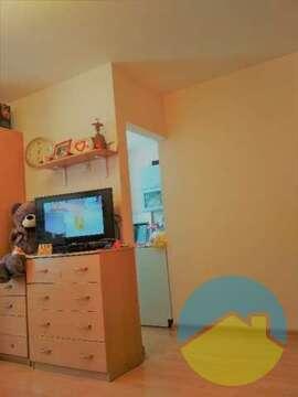 Квартира ул. Рассветная 10 - Фото 2