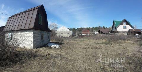 Продажа участка, Барнаул, Калманский проезд - Фото 2