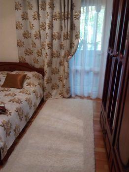 Аренда комнаты посуточно, Геленджик, Улица Магистральная - Фото 2