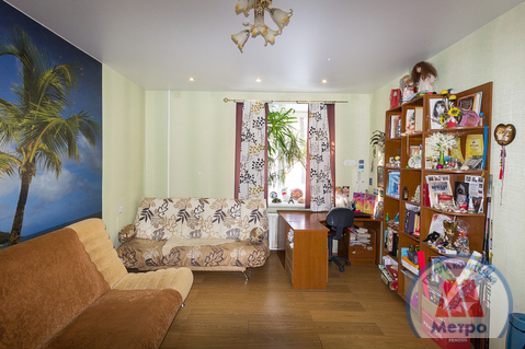 Квартиры, ул. Павлова, д.1 - Фото 2