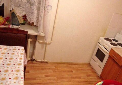 Аренда квартиры, Тюмень, Ул. Щербакова - Фото 2