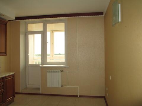 2-х комнатная квартира Маршала Жукова 16 - Фото 5
