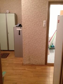 1-комнатная квартира в новом доме! - Фото 5