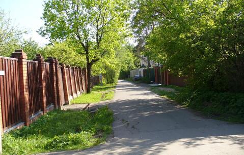 Участок рядом с Переделкино - Фото 3