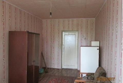 Комната - мясокомбинат - Фото 2
