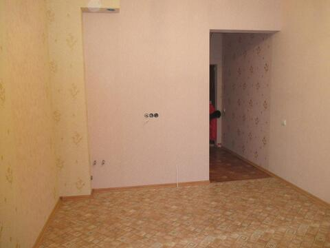 Квартира студия для постоянного проживания или отдыха в Сочи - Фото 3