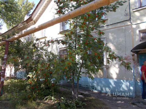 Аренда квартиры, Саратов, Ул. Бережная - Фото 1