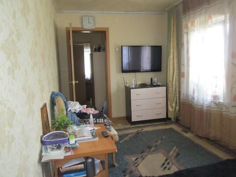 Дом в Калининском районе - Фото 1