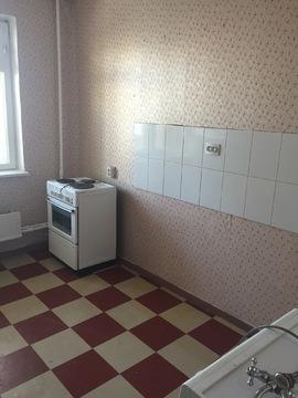 Продам 1 ком квартиру в Сосновоборске! - Фото 3