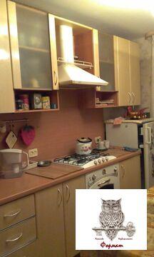 Продажа квартиры, Сергиев Посад, Сергиево-Посадский район, Ул. . - Фото 3