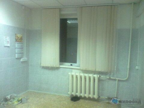 Продажа офиса, Усть-Илимск, Мира пр-кт. - Фото 2