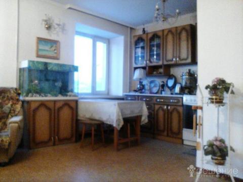 Продается квартира 48 кв.м, г. Хабаровск, Амурский бульвар - Фото 5
