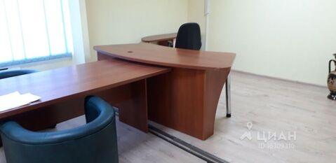 Офис в Псковская область, Псков Октябрьский просп, 56 (34.0 м) - Фото 2