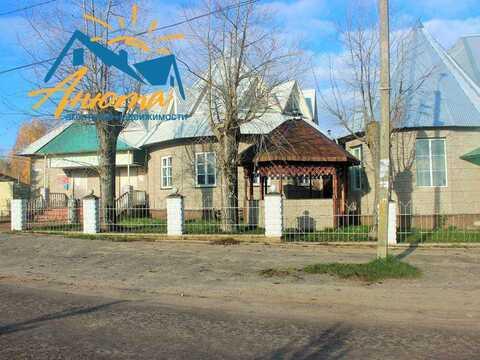 Продается здание ресторана в городе Боровск Калужской области. - Фото 4