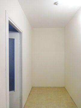 Продам 1 квартиру в микрорайоне Рождественский - Фото 4
