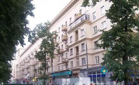 Объявление №56267432: Продаю комнату в 3 комнатной квартире. Москва, ул. Шарикоподшипниковская, 32,