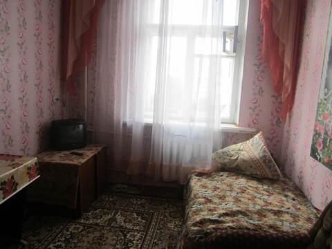 Комнаты, ул. Интернациональная, д.84 - Фото 1