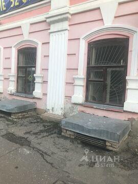 Продажа псн, Пенза, Ул. Куприна - Фото 1