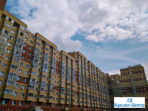 Сдается Нежилое помещение. , Раменское Город, Молодежная улица 28а - Фото 3