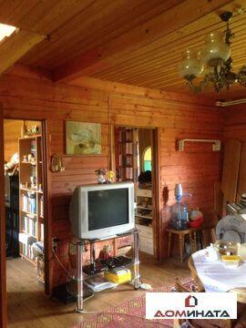 Продажа дома, Семрино, Гатчинский район, 3-я линия 50 - Фото 5