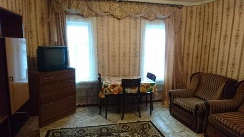 1-ая квартира на ул. Красносельский проезд - Фото 2