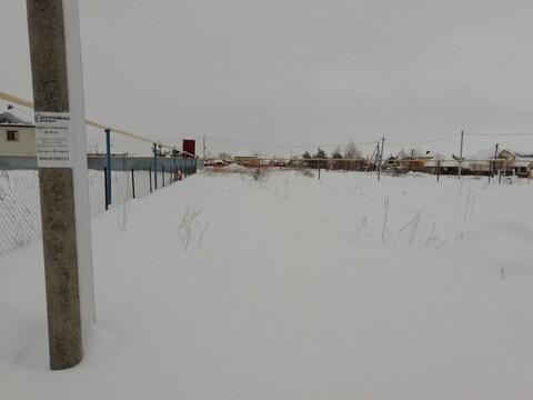 Продается земельный участок в Энгельсе - Фото 3