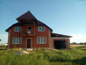 Продажа дома, Большая Кузьминка, Липецкий район, Улица Ясная - Фото 1