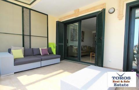 Недвижимость в Испании от банка - апартаменты с видом на море - Фото 3