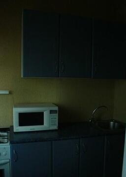 Аренда квартиры, Волгоград, Ул. Пархоменко - Фото 2