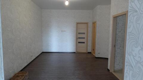 Коммерческое помещение с ремонтом - Фото 2