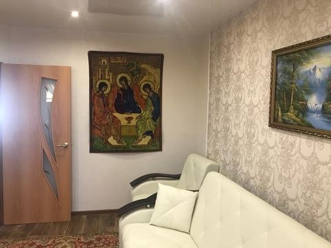 2-к квартира 48м2 ул.Менделеева,8 - Фото 5