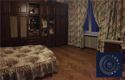 4к м Кунцевская Молодогардейская 8 (ном. объекта: 41518) - Фото 2