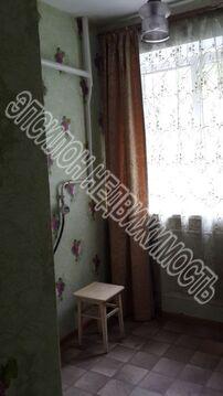 Продается 1-к Квартира ул. Ольшанского - Фото 5